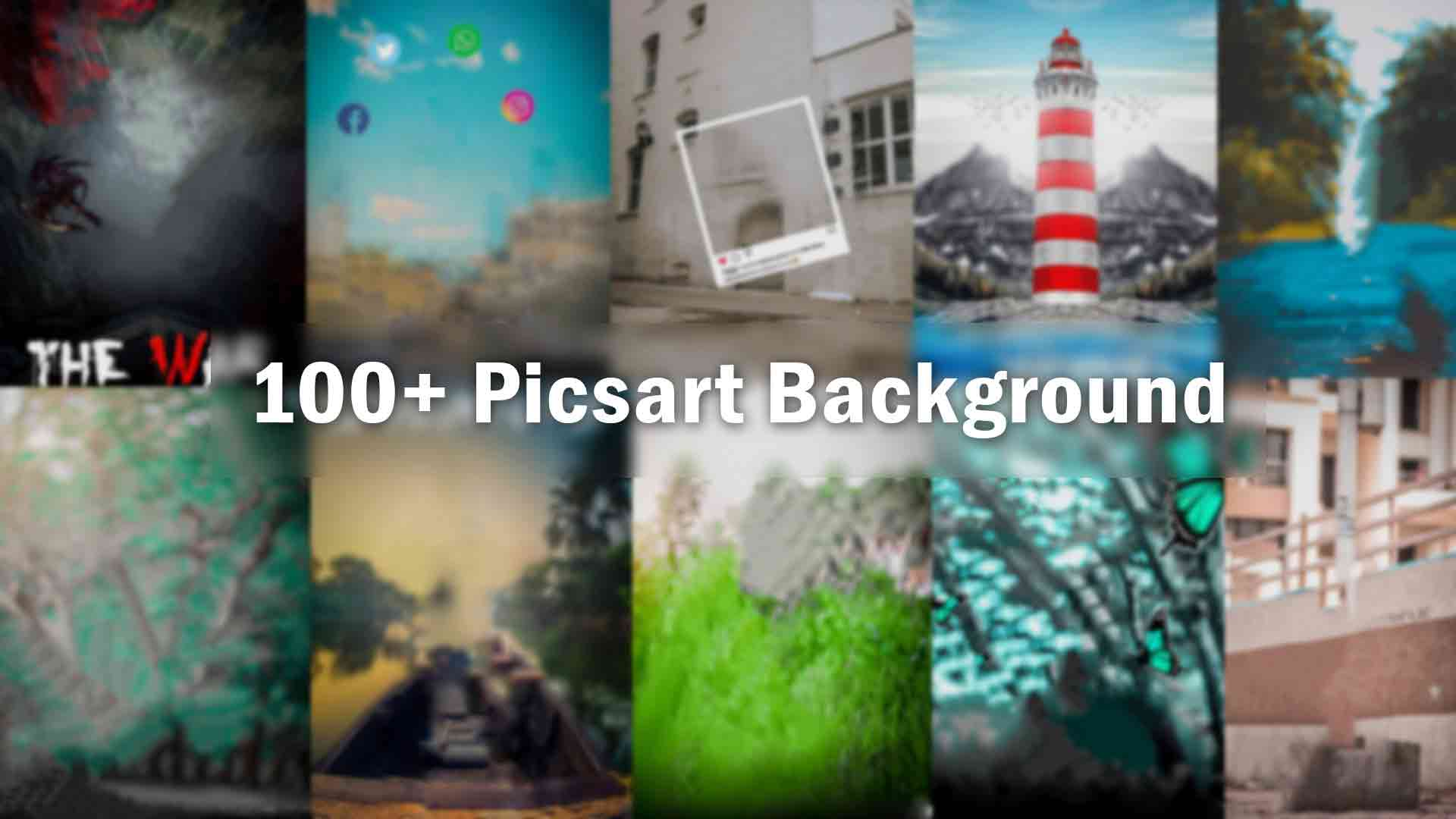 1500 Picsart Background Hd Images 2021 For Editing Download Picsart enables users to take and edit pictures, draw with layers, and share their. 1500 picsart background hd images 2021