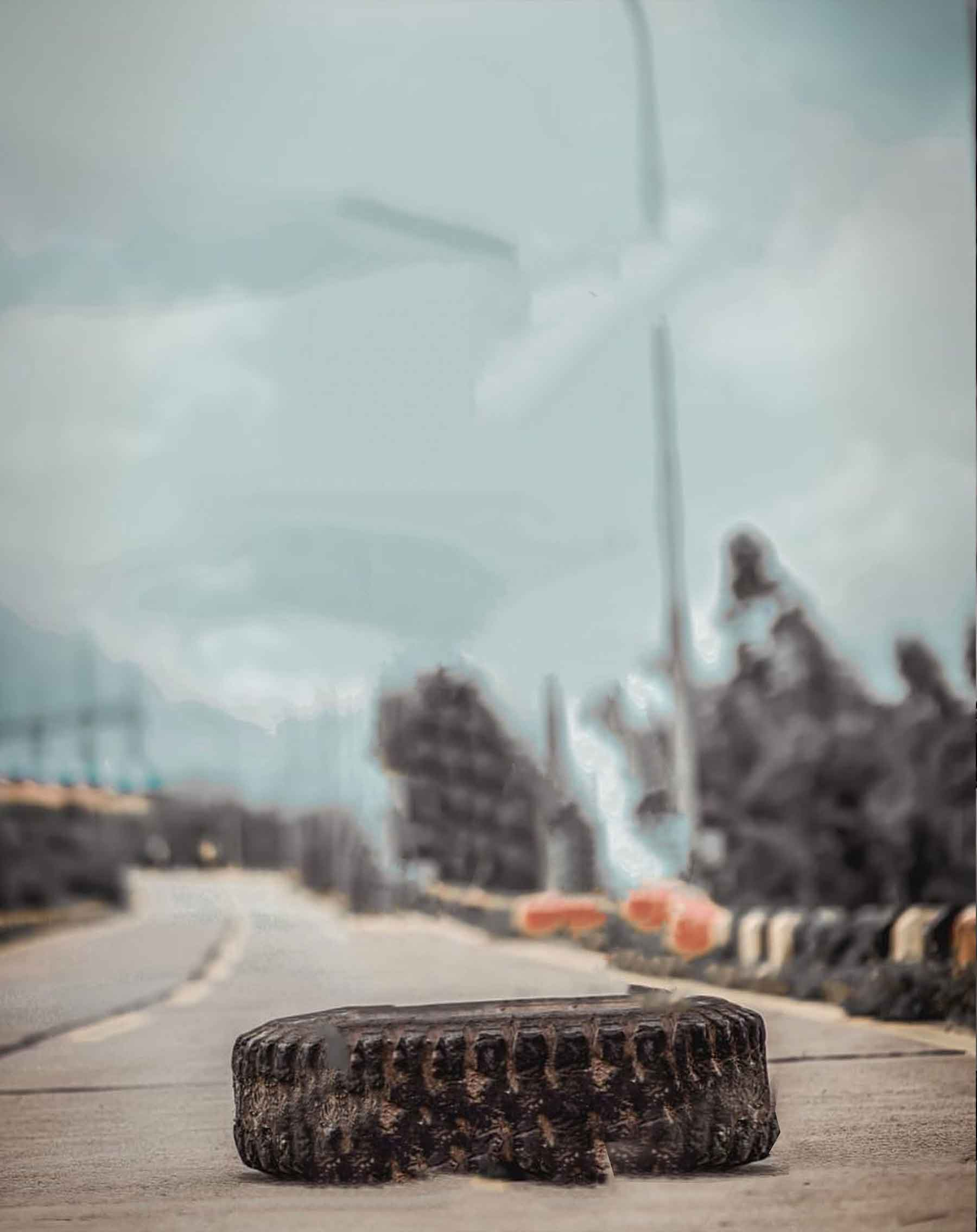 Big Tyre Hd Background Free Stock Photos Free Download